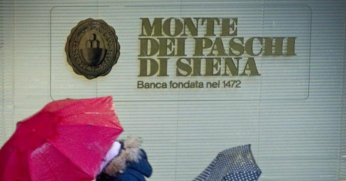 """Monte dei Paschi, pronto il decreto di Gualtieri per privatizzarla. Ruocco (M5s): """"Sarebbe una svendita"""". E propone bad bank nazionale"""