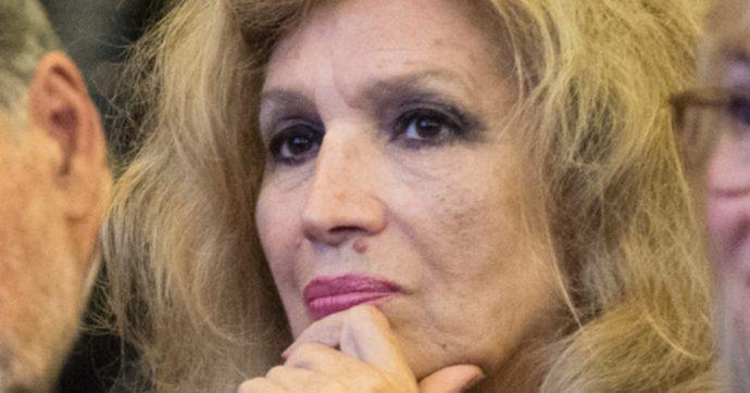 """Sanremo 2021, Iva Zanicchi a FqMagazine: """"Ecco perché ho detto 'no' al Festival"""""""