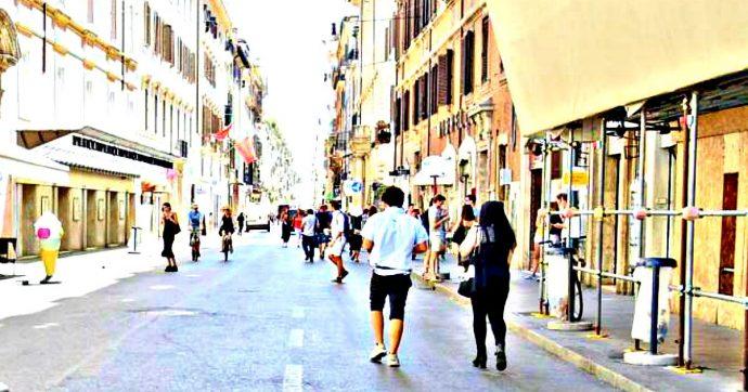 Spagna, torna l'equo canone a Barcellona: il turismo crolla e il mercato immobiliare è in stallo