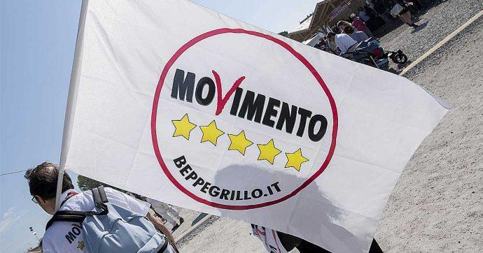 """Regionali Liguria, la scelta di Massardo spacca la coalizione di centrosinistra. Leu: """"M5s si fa dettare la linea da Renzi"""""""