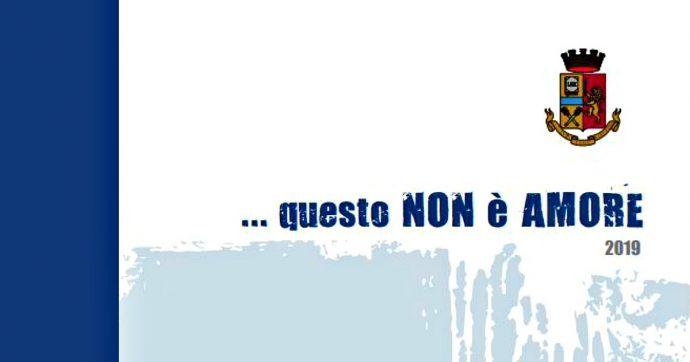 violenza sulle donne il rapporto della polizia vittime e carnefici sono soprattutto italiani autore e quasi sempre partner o conoscente il fatto quotidiano violenza sulle donne il rapporto della