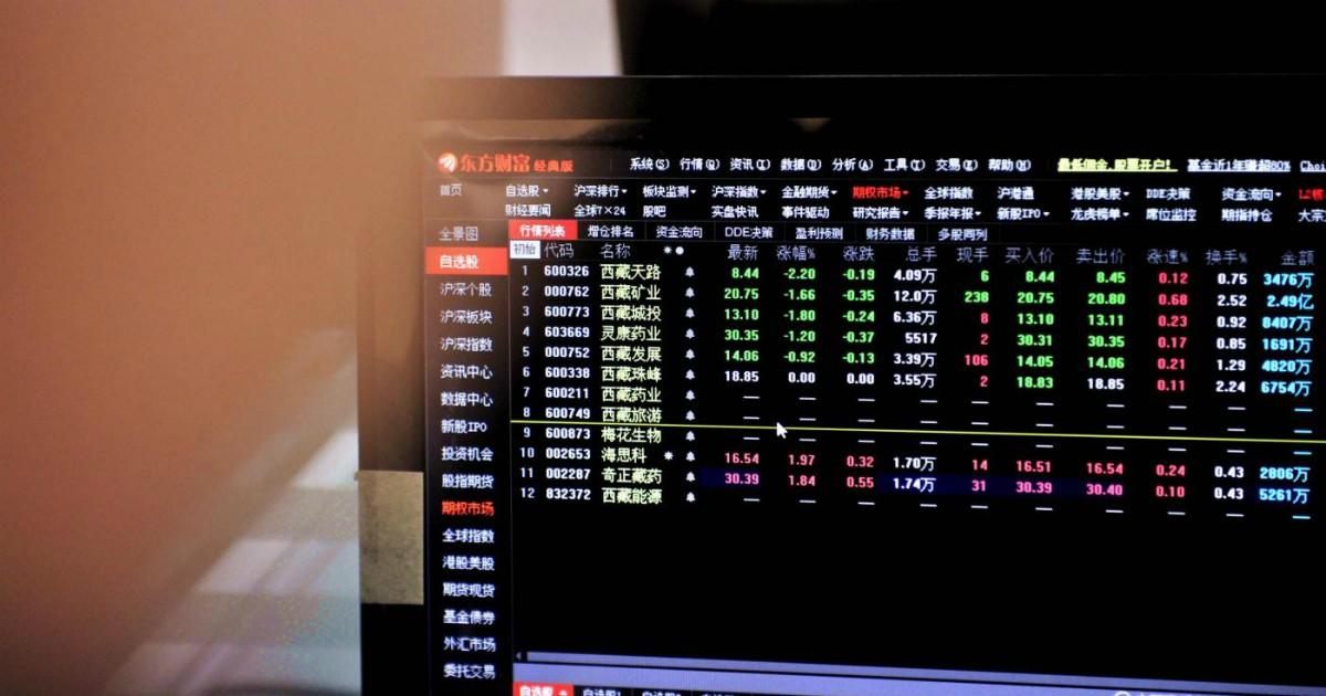Risparmi, prima regola per un buon investitore: puntare sull'economia globale