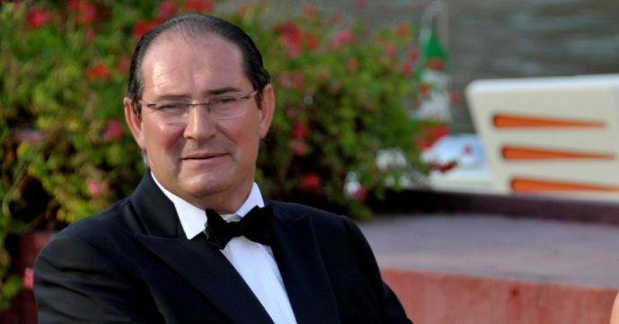 Galan, la procura chiede il processo per i quattro commercialisti dell'ex presidente del Veneto: sono accusati di riciclaggio