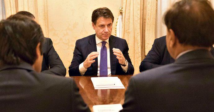 """Ilva, ArcelorMittal: """"Incontro costruttivo con Conte. Obiettivo avere al più presto accordo"""""""