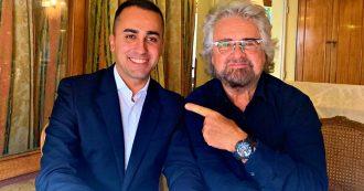 """Grillo riprende in mano il M5s: """"Di Maio resta il capo"""". E al Pd propone un contratto da gennaio. Zingaretti: """"Pronti al confronto per 2020"""""""