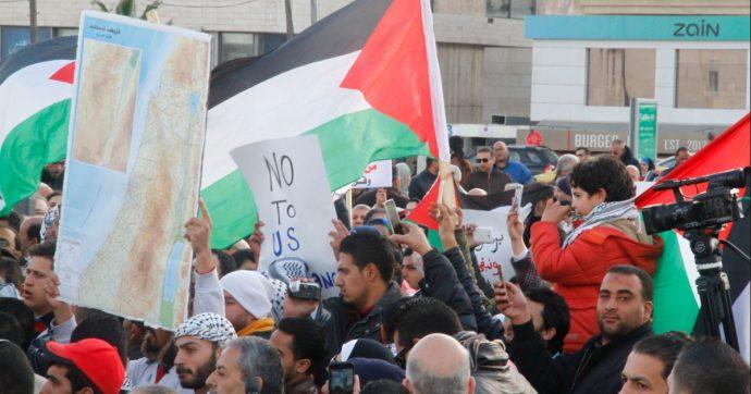 Kuwait, la disperata situazione dei 'bidun' sta per peggiorare. E l'obiettivo politico è chiaro