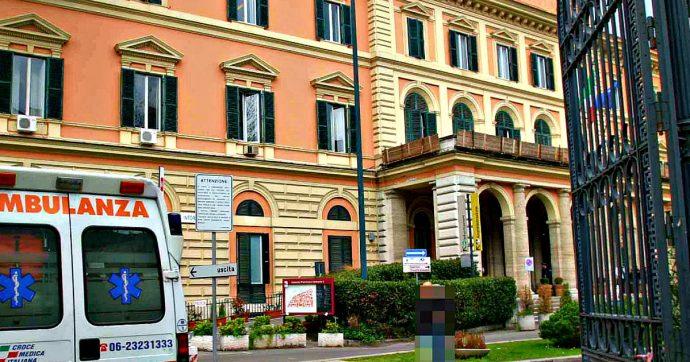 Fibrosi cistica, gli oltre 10 milioni incassati dall'Umberto I per il reparto adulti mai fatto: ora indagano procura di Roma e Finanza