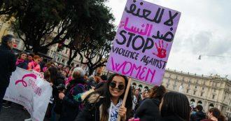 """Violenza sulle donne, il ministro Gualtieri (Pd): """"Sbloccati 12 milioni per gli orfani dei femminicidi"""""""