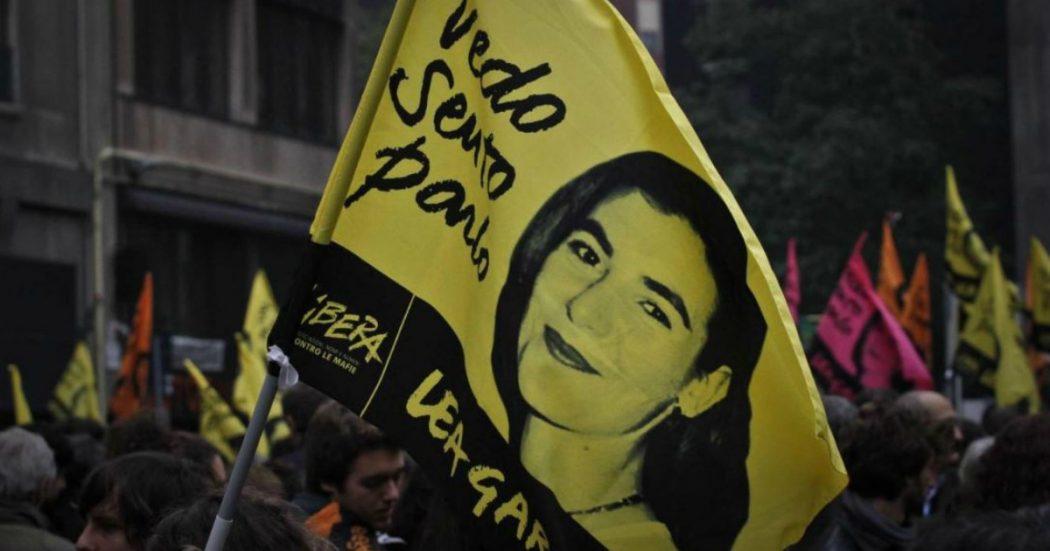 Lea Garofalo, 10 anni dopo la morte: il ricordo dei ragazzi che si mobilitarono per chiedere giustizia e il passaparola che scosse Milano
