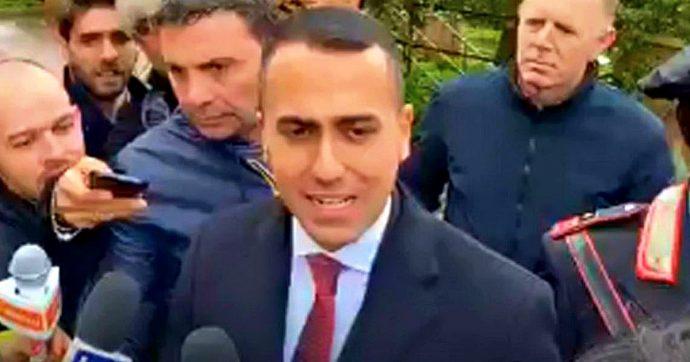 Viadotto Savona, Di Maio: 'Basta licenze ai concessionari che non fanno manutenzione'. Morassut (Pd): 'Servono investimenti adeguati'