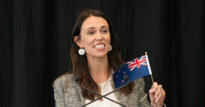 Clima, in Nuova Zelanda una legge Zero Carbon. La fortuna di essere frontiera del mondo