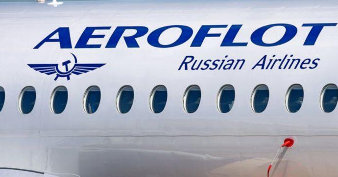 Pilota muore d'infarto durante il volo: atterraggio di emergenza