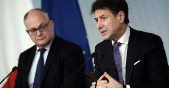 Fondo salva-Stati, cosa c'è e cosa no nella riforma