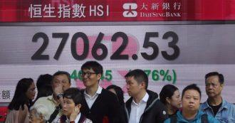 """Elezioni Hong Kong, rivoluzione alle urne: i democratici conquistano il 90% dei seggi. Pechino: """"Resterà parte integrante della Cina"""""""
