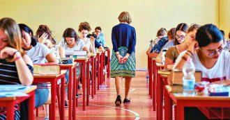 Maturità 2020, aver sostenuto le prove Invalsi diventa obbligatorio per ammissione all'esame