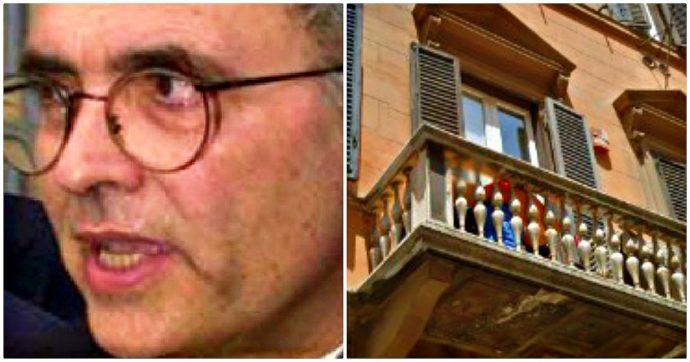 """Trapani, chiesto rinvio a giudizio per l'ex vescovo Miccichè accusato di peculato: """"Sottratti 400mila euro dai fondi dell'8 Xmille"""""""
