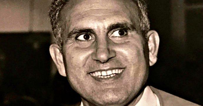 Pio La Torre, il comunista ammazzato dalla mafia che sfidò la guerra fredda (e inventò il modo per confiscare le ricchezze dei boss)