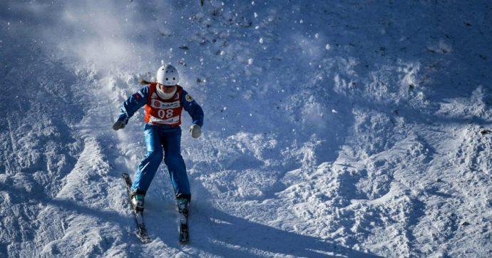 Olimpiadi 2026 oltre l'affare: il prossimo obiettivo è il mercato cinese di turisti (e sciatori)