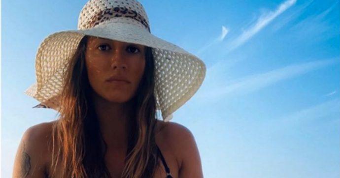 """Silvia Dellai dice addio al porno: """"Mi sento liberata…"""""""
