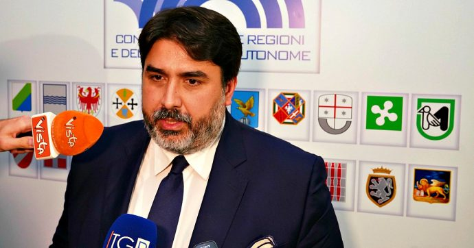 """Sardegna, il governo impugna la legge di Solinas che voleva esautorare l'esecutivo dalla pianificazione urbanistica: """"Incostituzionale"""""""