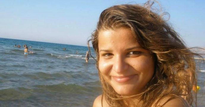 """Femminicidio a Palermo, l'autopsia conferma: """"Ana era incinta di quattro mesi: uccisa con 10 coltellate"""""""