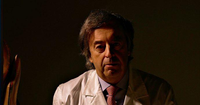 """Vaccini, nove lezioni di scienza – Medici, scienziati e filosofi """"diretti"""" da Elisabetta Sgarbi"""