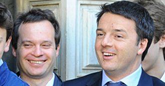 """Fondazione Open, l'inchiesta sull'ex cassaforte di Renzi si amplia. La Finanza a caccia di carte di credito """"per i parlamentari"""". Marco Carrai perquisito e indagato"""