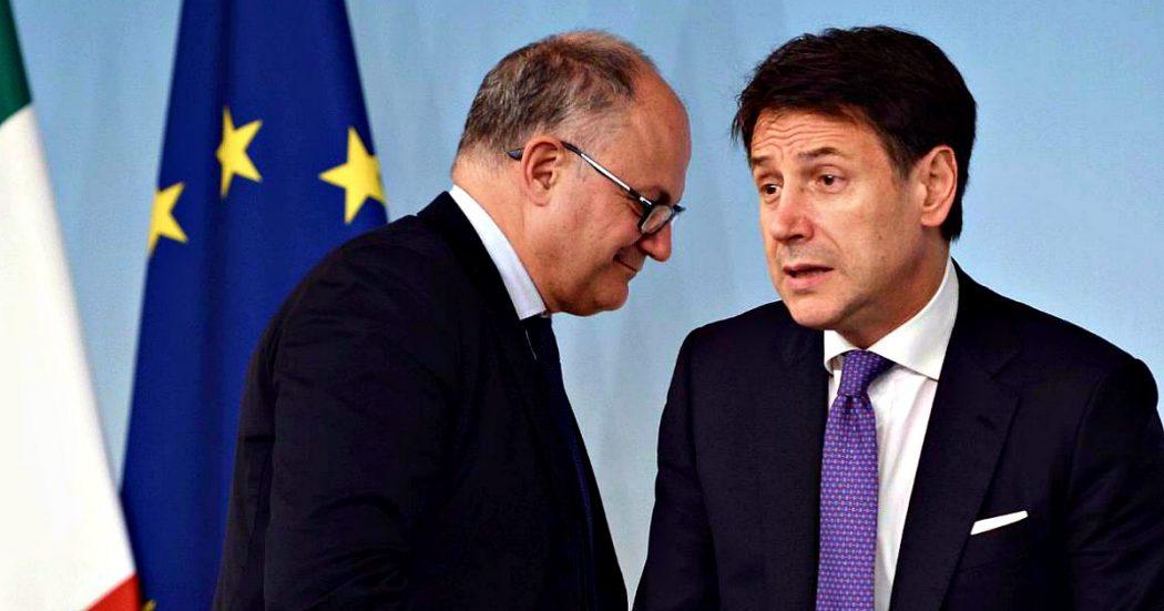 """Fondo salva-Stati, i pro e i contro della riforma e la trattativa possibile: """"Chiediamo impegni sull'assicurazione europea sui depositi"""""""