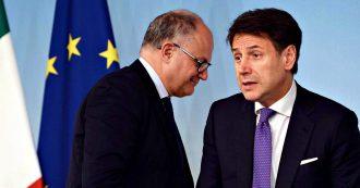 """Salva-Stati, passa la linea Conte-Gualtieri: """"In Europa la riforma si discute insieme all'unione bancaria. E decide il Parlamento"""""""