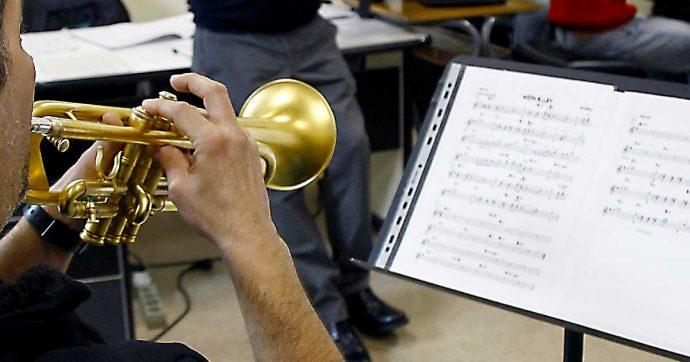 """Formazione artistica e musicale, l'allarme degli studenti: """"Istituti in ginocchio, mancano i docenti"""""""