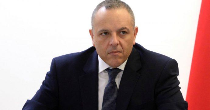 Caruana Galizia, arrestato ex capo di gabinetto Schembri. In manette anche il medico del presunto mandante