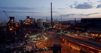 """ArcelorMittal, per i commissari ex Ilva c'è uno schema. """"Taranto dopo Hunedoara e Liegi: acquisizione, finto rilancio e poi dismissione"""""""