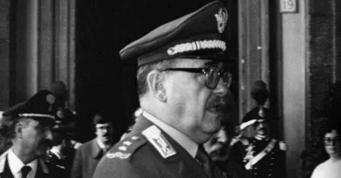 Carlo Alberto Dalla Chiesa, dopo 37 anni un giudice ordina che i figli del generale ucciso siano risarciti dallo Stato