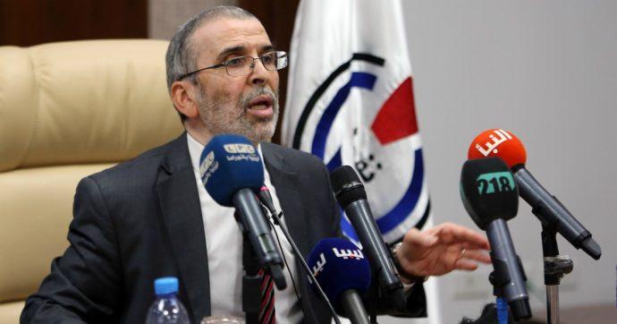 Libia, scontri tra forze di Haftar e Sarraj in impianto Eni: 'Bloccata produzione di petrolio'