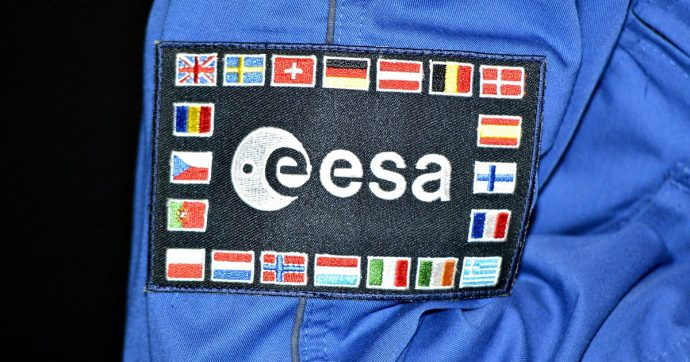 """Agenzia Spaziale Europea condannata a risarcire per 210mila euro lavoratore italiano: """"Stipendio inferiore alle mansioni svolte"""""""