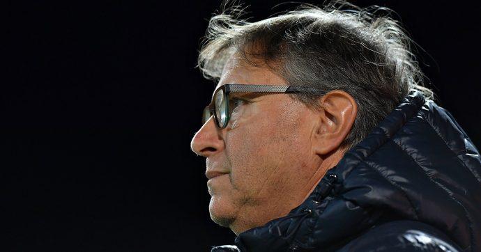 Catania calcio, arrestato l'aggressore all'ad Lo Monaco: è il capo degli ultras della curva sud