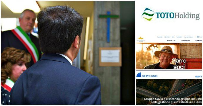 Open, i finanziatori della fondazione che hanno beneficiato di scelte del governo Renzi: dal gruppo Gavio alla lobby del tabacco