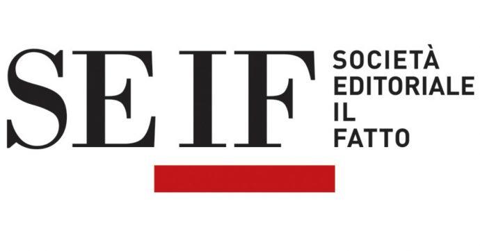 """Società editoriale Il Fatto e Discovery Italia: sul Nove arriva """"Sono le 20"""", la striscia quotidiana di Peter Gomez"""