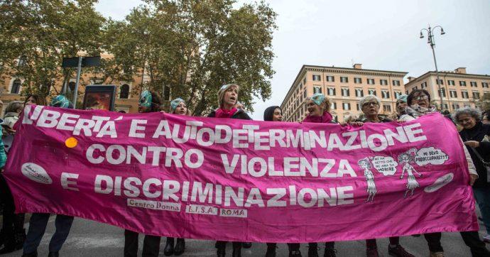 Violenza sulle donne, lo spot della Taffo le vittimizza (e non ne riconosce la forza)