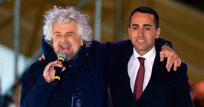 """Autostrade, Grillo: """"È tempo di cambiare"""". Di Maio: """"Sulla revoca non ci sarà nessun passo indietro"""". Conte: """"Capisco, non faremo sconti"""""""