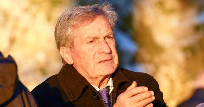 Guglielmo Mollicone, morto il papà di Serena: per 20 anni ha cercato la verità sull'omicidio