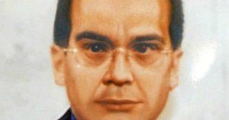 """Matteo Messina Denaro, blitz dei carabinieri nel """"feudo"""" del boss: 13 arresti. Indagato sindaco di Castellammare del Golfo"""