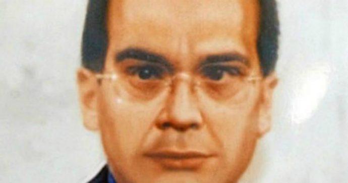 """Mafia, """"c'è Matteo Messina Denaro ricoverato in ospedale"""": scatta il blitz. Ma è falso allarme"""