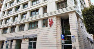 Popolare di Bari, il cda avvia le procedure per un'azione di responsabilità nei confronti dell'ex numero uno ed ex dirigenti