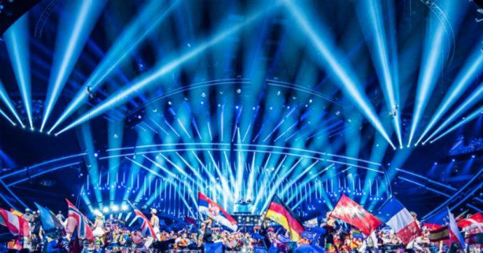 Eurovision Song Contest 2020 cancellato. Al suo posto Europe Shine A Light: ecco di cosa si tratta e come seguirlo