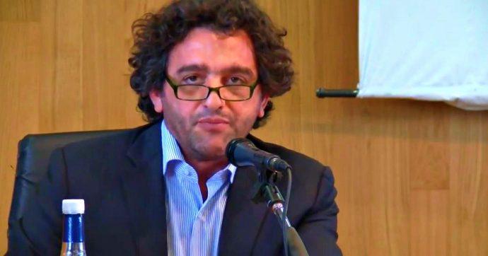 Regionali Calabria, Aiello ha deciso: sarà il candidato M5s. Niente coalizione civica col Pd. Ma i 5 Stelle ora rischiano di spaccarsi