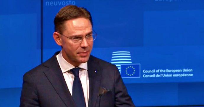 Multinazionali e tasse, l'Ue rinvia ancora la direttiva sulla trasparenza. Contrari Irlanda, Lussemburgo, Malta. Germania si astiene