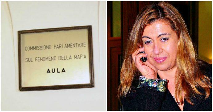 """Antimafia, tagliata la scorta ai magistrati della commissione: """"Sono segnali preoccupanti"""""""