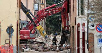 """Decreto sisma, i professionisti: """"Blocca la ricostruzione, troppa burocrazia sui piccoli abusi"""". Il commissario: """"Servono controlli"""""""