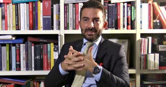 Prescrizione, il magistrato Tartaglia la spiega in cinque punti: cos'è e perché esiste, come funziona la riforma, come si può migliorare